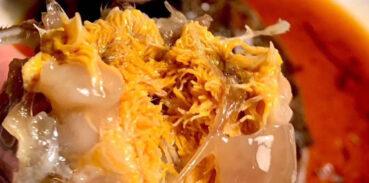 醉蟹是生的还是熟的?醉蟹怎么做?